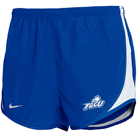 Product: FGCU Women's Nike Shorts