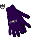 James Madison University Gloves