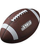 Nike James Madison University Replica Official Size Football