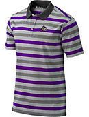 James Madison University Dukes Polo
