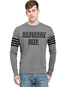 James Madison University Scramble Long Sleeve T-Shirt