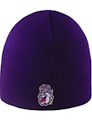 James Madison University Everest Beanie