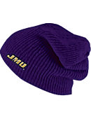 James Madison University Beanie