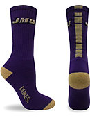 James Madison University Crew Sox
