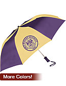 James Madison University 48'' Umbrella