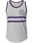James Madison University Tank Top