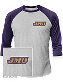 James Madison University All American T-Shirt