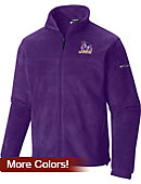 James Madison University Dukes Full-Zip Flanker Jacket