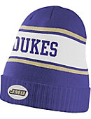 Nike James Madison University Sideline Knit Hat