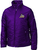 James Madison University Dukes Mighty Light Jacket