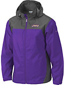 James Madison University Dukes Glennaker Jacket