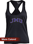 James Madison University Women's Swing Tank Top