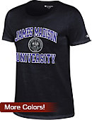 James Madison University Women's T-Shirt