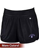 James Madison University Women's Endurance Shorts