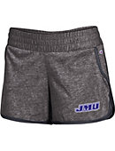James Madison University Dukes Women's Shorts