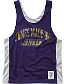 James Madison University Women's Pinnie Tank Top