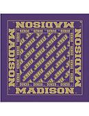 Jmu Gift Shop James Madison Online Memorabilia