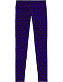 James Madison University Women's Avery Compression Pants