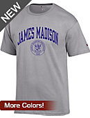 James Madison University T-Shirt