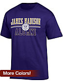 James Madison University Alumni T-Shirt