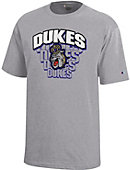 James Madison University Dukes Youth T-Shirt