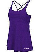 James Madison University Women's Tank Top