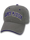 James Madison University Cap