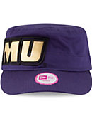 James Madison University Women's Military Team Cap