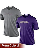Nike James Madison University Dri-Fit T-Shirt