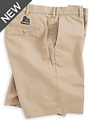 James Madison University Winston Shorts
