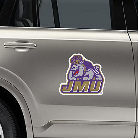 Product: Large Magnetic Decal