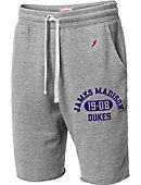 James Madison University Shorts
