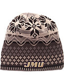 James Madison University Pom Beanie