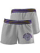 James Madison University Women's Shorts