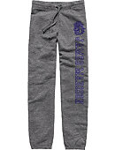 James Madison University Dukes Women's Pants