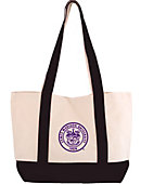 James Madison University Tote Bag