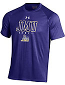 James Madison University Tech T-Shirt