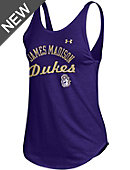James Madison University Women's Show Me Tank Top