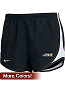 James Madison University Dukes Women's Tempo Shorts