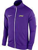 Nike James Madison University Jacket