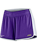 Nike James Madison University Women's Fly Shorts