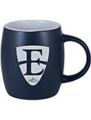 Eastern University 12 oz. Robusto Mug