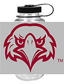 Eastern University Eagles 32 oz. Bottle