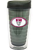 Eastern University Eagles 16 oz. Tritan Tumbler