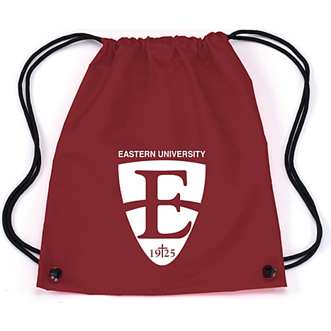 Product: Eastern University Equipment Carryall Bag