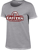 Eastern University Eagles Women's T-Shirt