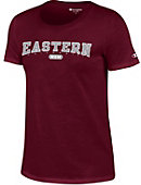 Eastern University Mom Women's T-Shirt