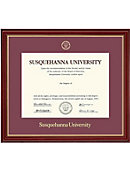 Regal Diploma Frame
