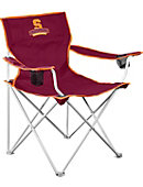 Susquehanna University Deluxe Chair
