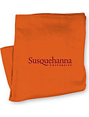 Susquehanna University Blanket